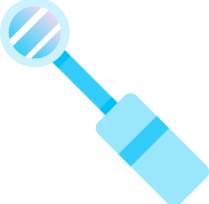лечение десен киев лукьяновка
